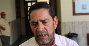 N. YORK: Cónsul Eligio Jáquez quiere  ser el mayor embajador de los productos RD