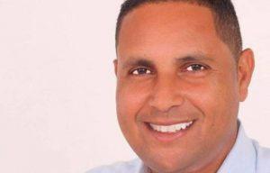 BONAO: Fiscalía determina muerte de comunicador se trató de un suicidio