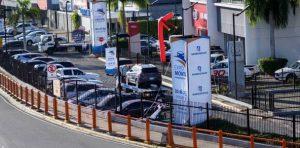 Expomóvil BR cierra con solicitudes financiamiento por RD$8 mil millones