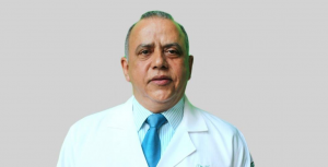"Ministro de Salud cataloga de ""acto criminal"" adquisición de anestésicos"