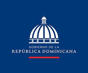 Presidencia de la Republica