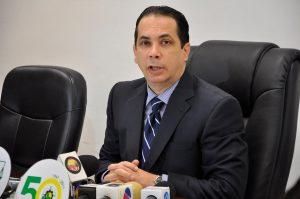 SANTIAGO: Sectores empresariales favorecen acceso a beneficios del SS