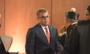 Tommy Galán atribuye a trama Fiscalía su inclusión en exprediente Odebrecht