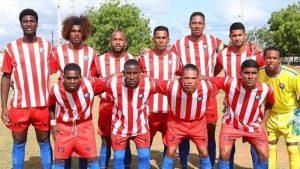 Delfines del Este gana el último boleto a semifinales de la liga de fútbol