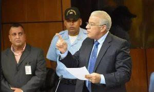 Afirman Andrés Bautista obtuvo 1,800 millones por sobornos de Odebrecht