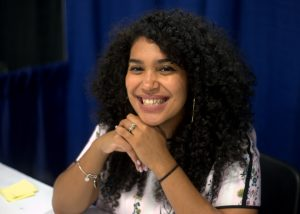 NY: Novela de autora dominicana figura  entre las mejores del 2020