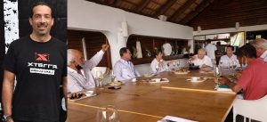 Crean asociación para impulsar desarrollo turístico de la región sur