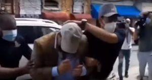Abogados de hermanos Medina y de Pagán ven «abusivos» sus arrestos