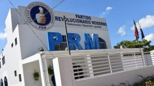 PRM somete Maisichell Dicent proceso disciplinario tras ser destituido Lotería