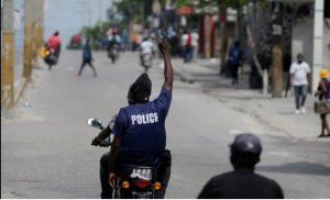 Anuncian huelga en Haití contra la inseguridad a partir de este lunes