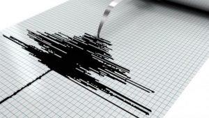Temblor de 4.6 grados sacude zonas del suroeste de República Dominicana