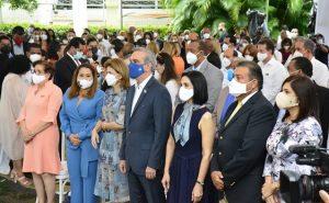 R.Dominicana enaltece a las Mirabal 60 años después de su brutal asesinato