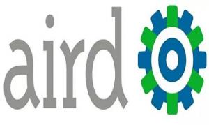 AIRD anuncia ganadores premios a la industria nacional