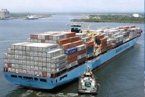 Flexibilización de medidas COVID-19 permite recuperación exportaciones