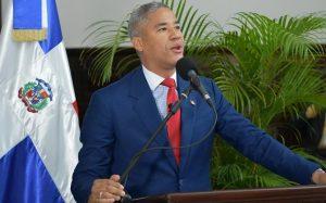 Gerente general de EDENORTE resalta logros en primeros 100 días gestión