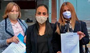 Solicitan a la JCE informe de gastos elecciones R. Dominicana en el exterior