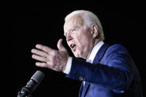 EE.UU: Joe Biden pide unirse contra la COVID mientras Trump sigue quejas