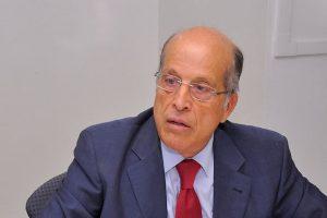Max Puig asegura corrupción motivó la construcción de Punta Catalina