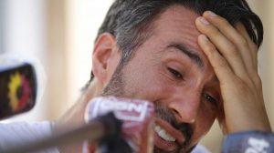 ARGENTINA: Médico de Maradona niega responsabilidad en su muerte