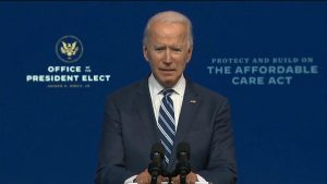 EEUU bombardea milicias pro Irán en Siria  en primer ataque ordenado Biden