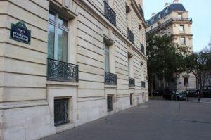 FRANCIA: Embajada de la RD develará  placa en honor a las hermanas Mirabal