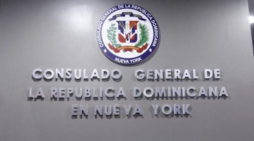Abinader habría autorizado compra edificio para mudar Consulado en NY