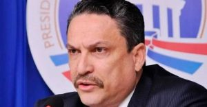 Procuraduría aclara César Prieto no era investigado por actos corrupción