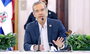 Abinader extiende hasta abril el apoyo económico trabajadores suspendidos