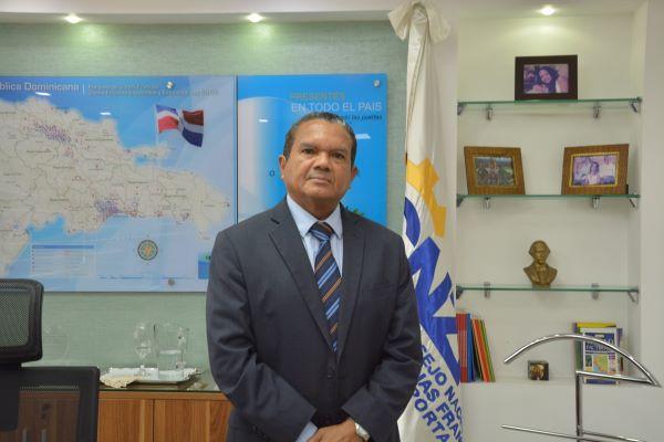 Destacan recuperación del sector dominicano de zonas francas