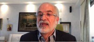 Sugiere Danilo contrate un abogado pues «buscan vincularlo» a caso OISOE