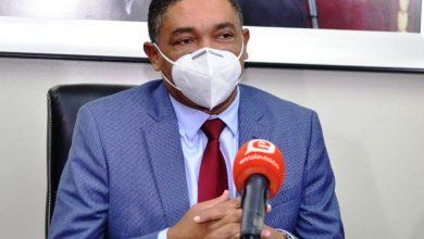 Senadores PLD ven Gobierno PRM es el que menos ha invertido