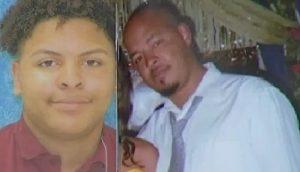 FILADELFIA: Un dominicano y su hijo mueren baleados en confuso incidente