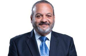 ADOZONA elige su nueva directiva encabezada por Luis José Bonilla