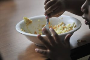Unos 600,000 dominicanos están en condición de inseguridad alimentaria