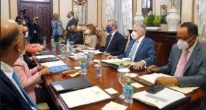Posponen reunión Consejo Nacional Magistratura por impugnación PLD