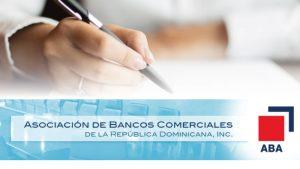 Cartera de crédito bancos a sector agropecuario alcanzó RD$19,932MM