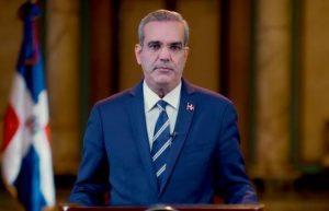 Abinader promulga Ley Presupuesto General del Estado para el 2021