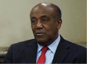 Almonte resalta aportes del sector minero a la economía dominicana