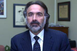 Inicia audiencia objeción al archivo definitivo caso contra Andy Dauhajre