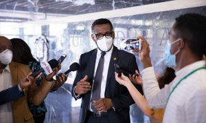 Procuraduría Especializada investiga decenas casos de posible corrupción