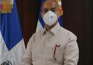 PR: Cónsul dominicano en San Juan lamenta prolongado cierre de Ferries
