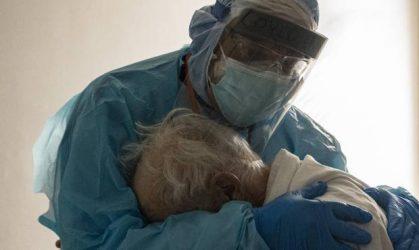 EE.UU. registra 267,888 muertos y 13,525,889 casos de coronavirus