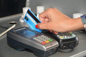 Ventas con tarjetas de crédito alcanzan RD$4,300 millones el Viernes Negro