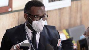 Director del PEPCA advierte podrían incluir a otros en el caso Antipulpo