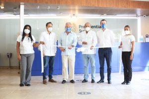 Grupo Lifestyle reabre su hotel Presidential Suites en Punta Cana