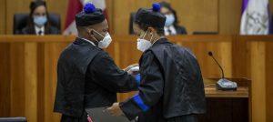 Afirman tienen 1,700 pruebas contra acusados recibir sobornos Odebrecht