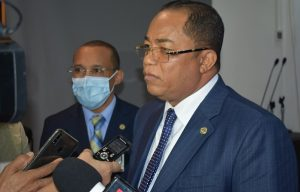 El Gobierno desembolsa RD$7,747 millones en pago de regalía pascual