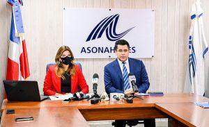 Collado pronostica un crecimiento de 150% del turismo en noviembre en RD