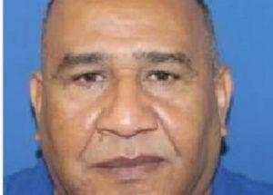 Arrestan dominicano requerido en EU por tráfico de heroína y cocaína