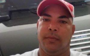 PUERTO PLATA: Mueren 2 personas que desplazaban en una motocicleta